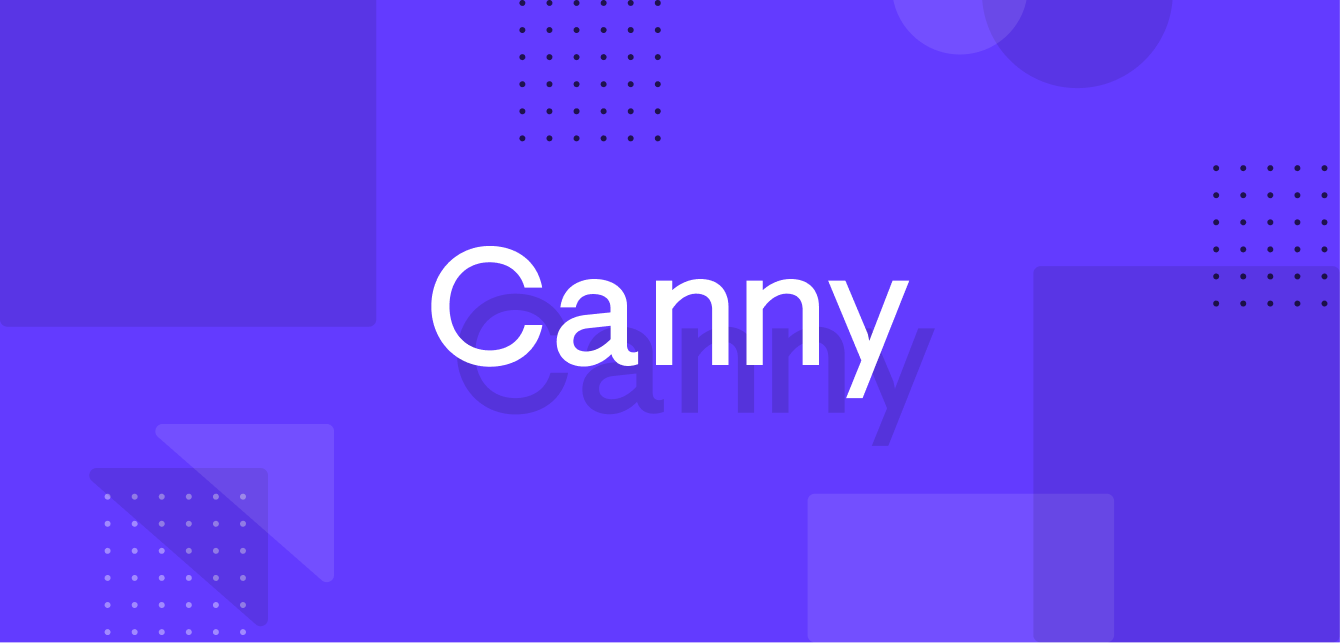 3 Best Canny.io Alternatives to Try Right Now